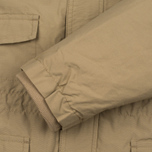 Мужская куртка Weekend Offender Blyth Stone фото- 3