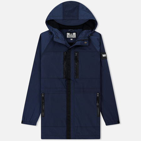 Мужская куртка Weekend Offender Duran Navy