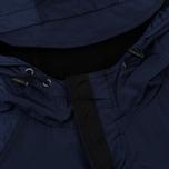 Мужская куртка Weekend Offender Duran Navy фото- 3
