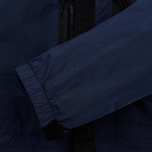 Мужская куртка Weekend Offender Duran Navy фото- 5
