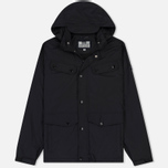 Мужская куртка Weekend Offender Kamikaze Black фото- 0