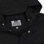 Мужская куртка Weekend Offender Kamikaze Black фото- 1