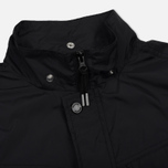 Мужская куртка Weekend Offender Kamikaze Black фото- 3