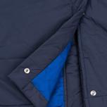 Мужская куртка Weekend Offender Leven Navy фото- 7