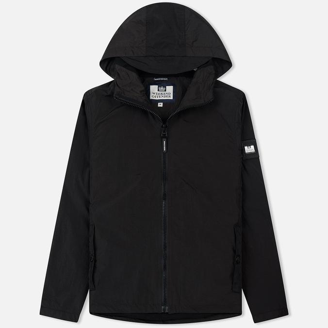 Мужская куртка Weekend Offender Marciano Black
