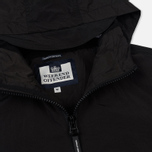 Мужская куртка Weekend Offender Marciano Black фото- 1
