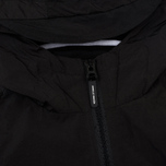 Мужская куртка Weekend Offender Marciano Black фото- 3
