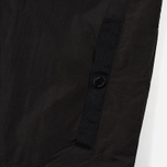 Мужская куртка Weekend Offender Marciano Black фото- 4