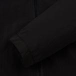 Мужская куртка Weekend Offender Marciano Black фото- 5