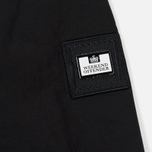 Мужская куртка Weekend Offender Marciano Black фото- 6