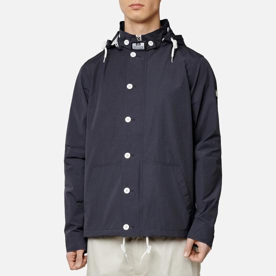 Мужская куртка Weekend Offender Naz Charcoal
