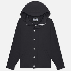Мужская куртка Weekend Offender Naz Charcoal