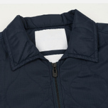 Мужская куртка White Mountaineering Quited Souvenir Navy фото- 2