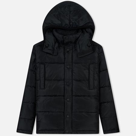 Мужская куртка Wood Wood Tim Black