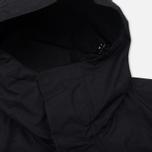 Мужская куртка Woolrich Camou Rudder Melton Blue фото- 3