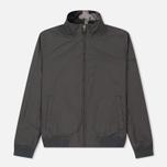 Мужская куртка Woolrich Reversible Camouflage Black Camouflage фото- 2