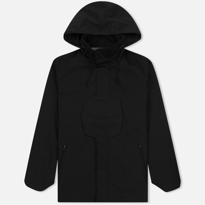 Мужская куртка Y-3 Layer Black