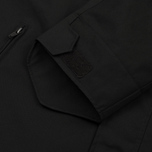 Мужская куртка Y-3 Layer Black фото- 6