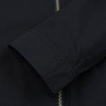 Мужская куртка YMC Interceptor Navy фото- 5