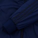 Мужская куртка ветровка adidas Originals x C.P. Company Track Night Indigo фото- 6