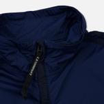Мужская куртка ветровка adidas Originals x C.P. Company Track Night Indigo фото- 7