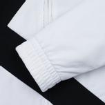 Мужская олимпийка adidas Originals EQT Superstar Bold Black фото- 3