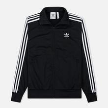 Мужская олимпийка adidas Originals Firebird Black фото- 0