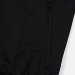 Мужская олимпийка adidas Originals Firebird Black фото- 5