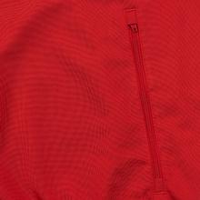 Мужская олимпийка adidas Originals Firebird Lush Red фото- 4