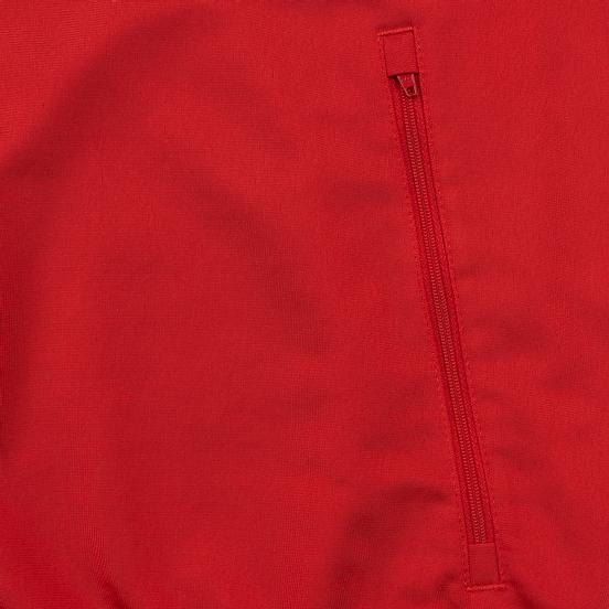 Мужская олимпийка adidas Originals Firebird Lush Red