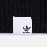 Мужская олимпийка adidas Originals x XBYO Track Black фото- 4
