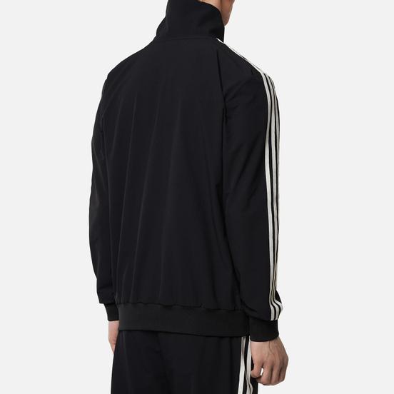 Мужская олимпийка adidas Spezial Pleckgate Black