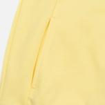 Мужская олимпийка Ellesse Caprini Lemonade фото- 5