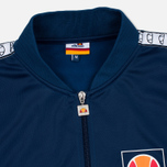 Ellesse Jaynefi Men's Track Jacket Estate Blue photo- 1