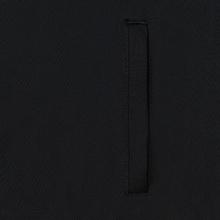 Мужская олимпийка Ellesse Rimini Black фото- 4