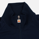 Ellesse Rimini Men's Track Jacket French Blue photo- 1