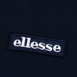 Ellesse Rimini Men's Track Jacket French Blue photo- 3