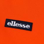 Мужская олимпийка Ellesse Rimini Red Orange фото- 3