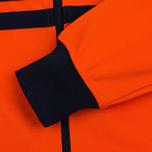 Мужская олимпийка Ellesse Rimini Red Orange фото- 4