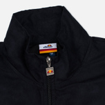 Мужская олимпийка Ellesse Rimini V Anthracite/Nine Iron фото- 1