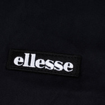Мужская олимпийка Ellesse Rimini V Anthracite/Nine Iron фото- 3