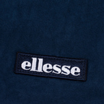 Мужская олимпийка Ellesse Rimini V Dress Blues/Flame Scarlet фото- 5