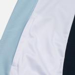 Мужская олимпийка Ellesse Vilas Dress Blues фото- 5