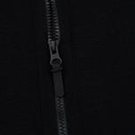 Мужская олимпийка Nike Tech Knit Bomber Black фото- 2