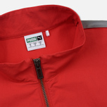 Мужская олимпийка Puma x OUTLAW Moscow Zip-Up Ribbon Red фото- 3