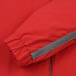 Мужская олимпийка Puma x OUTLAW Moscow Zip-Up Ribbon Red фото- 6