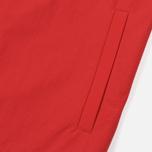 Мужская олимпийка Puma x OUTLAW Moscow Zip-Up Ribbon Red фото- 7
