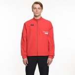 Мужская олимпийка Puma x OUTLAW Moscow Zip-Up Ribbon Red фото- 10