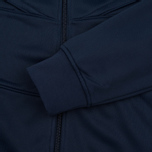 Umbro Pro Training Rapide Men's Track Jacket Tricot Navy photo- 3