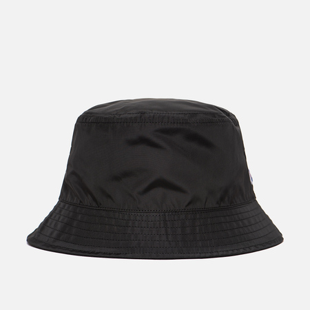 Мужская панама Champion Reverse Weave x Beams Bucket Black